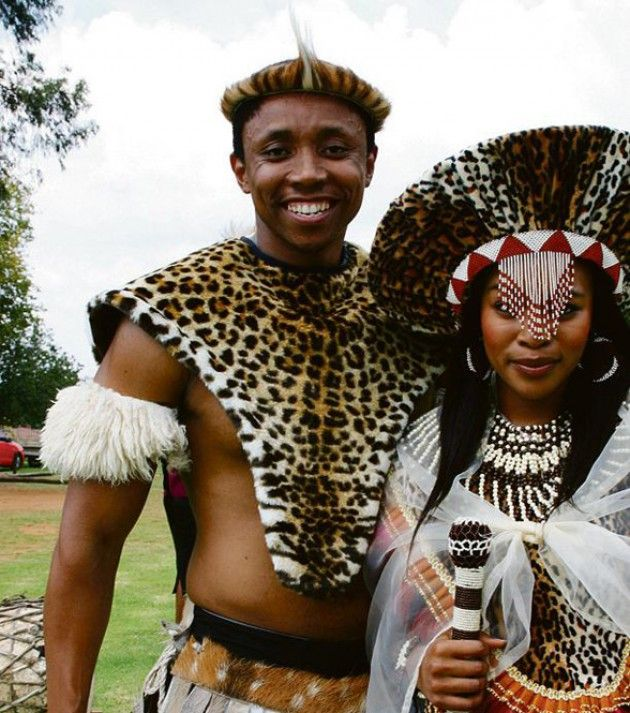 Best 25 Zulu Traditional Attire Ideas On Pinterest Wedding Dresses And African Wear