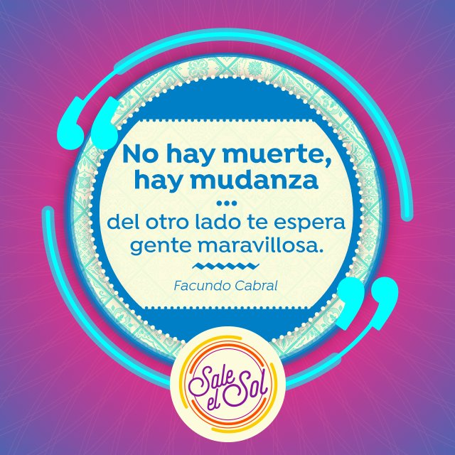 Sale El Sol On Twitter Frases Saleelsol