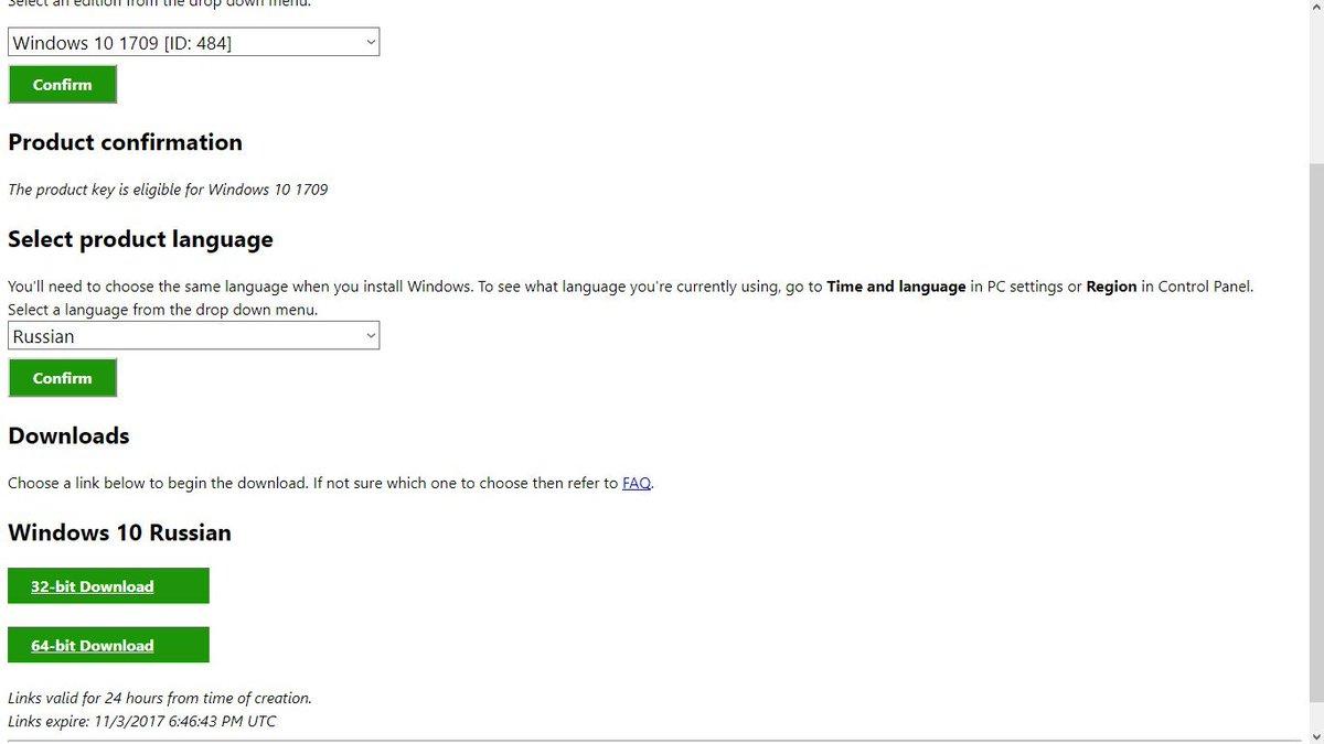 Windows rg edition - 6 Replies 3 Retweets 18 Likes