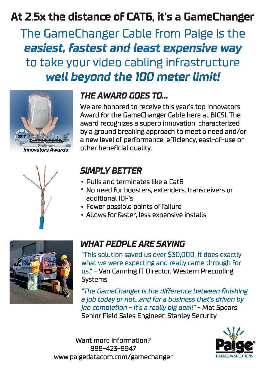 Fein Paige Agwire Bilder - Elektrische Schaltplan-Ideen ...