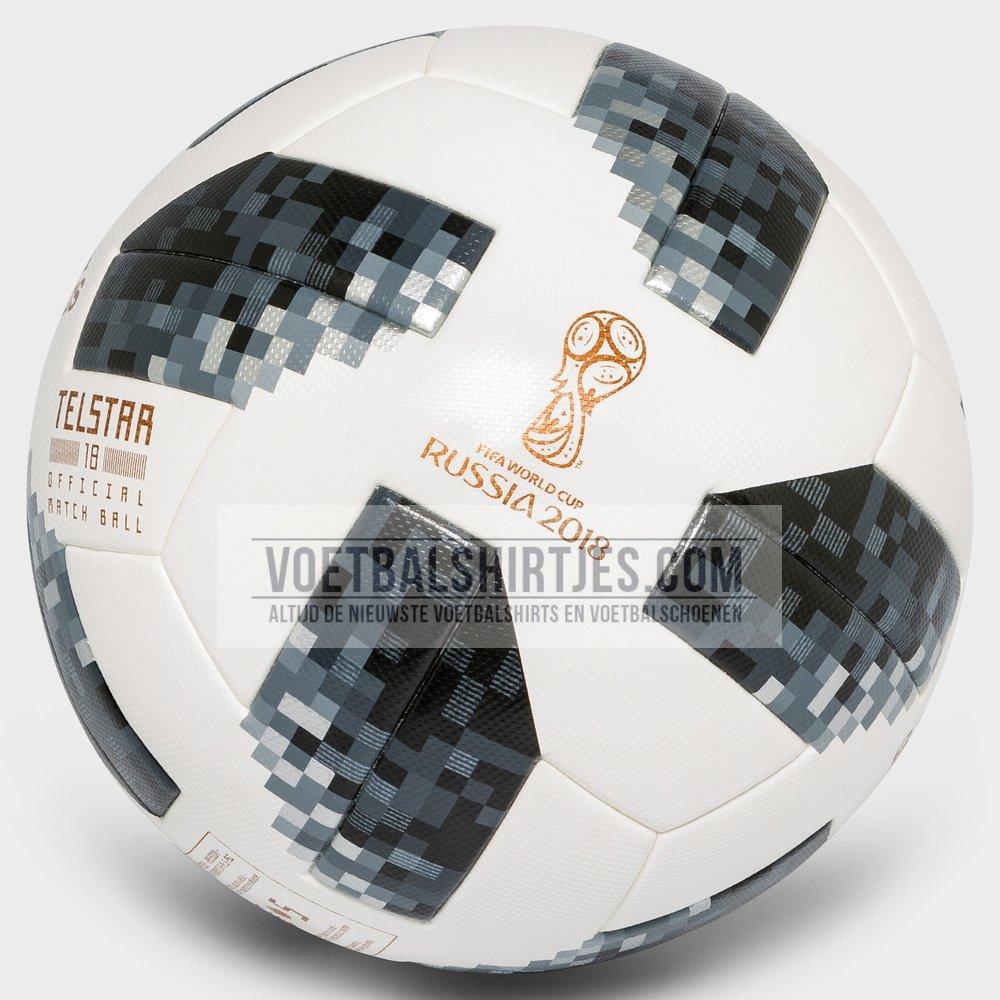 Good Football Ball World Cup 2018 - DNpn1NrW4AAsKul  Pic_249740 .jpg