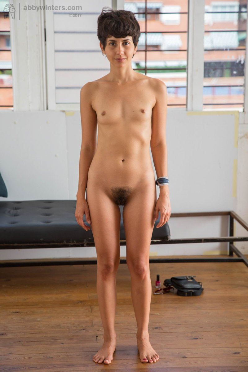 naked adult sex boy girl gallery
