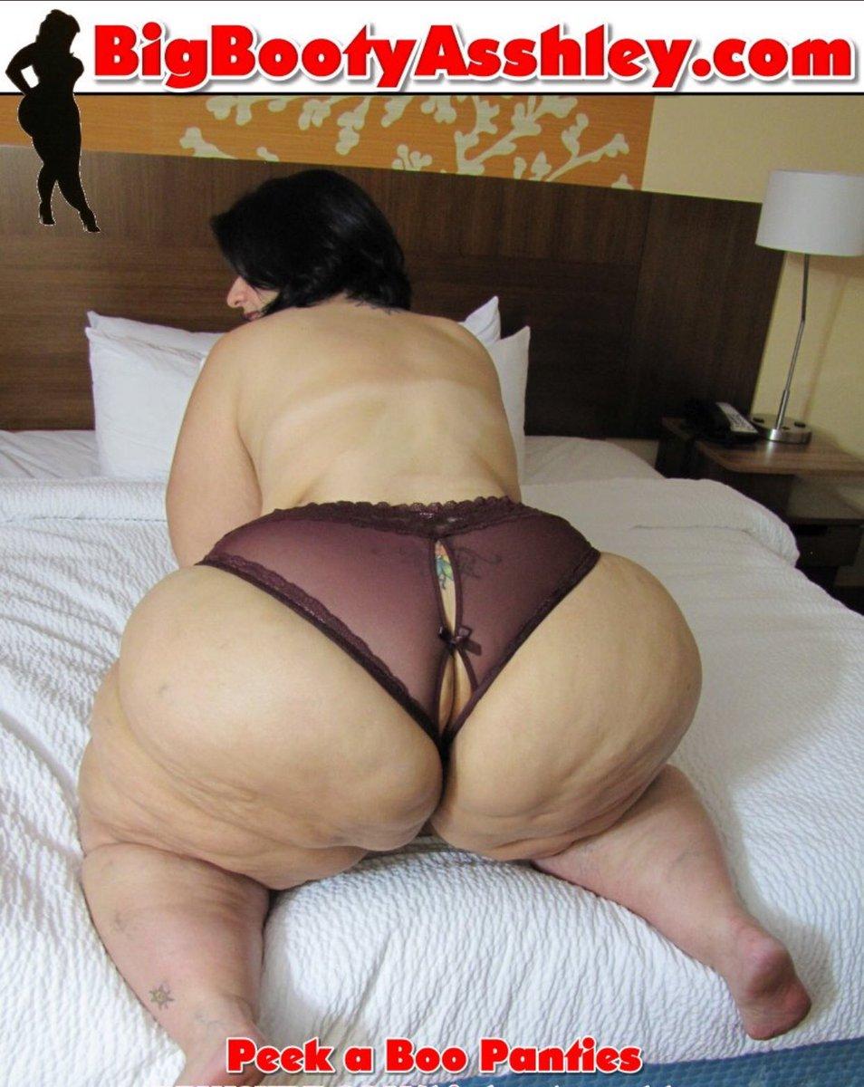 Lala vasquez anthony nude
