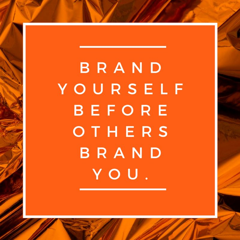 Take control of your brand, before others do it for you. #VERGEPNG #BeyondTheLimits #BrandAdvocates #BuildingBusiness <br>http://pic.twitter.com/pZqJY9i1Qw