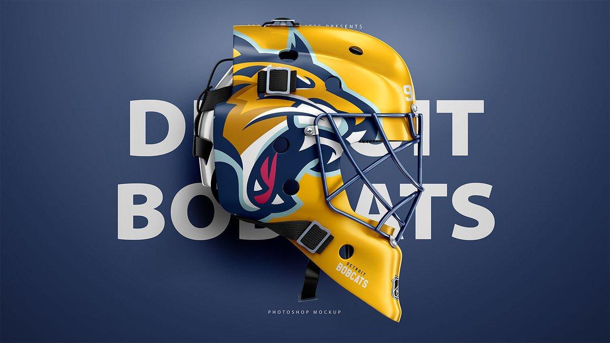 helmet template photoshop