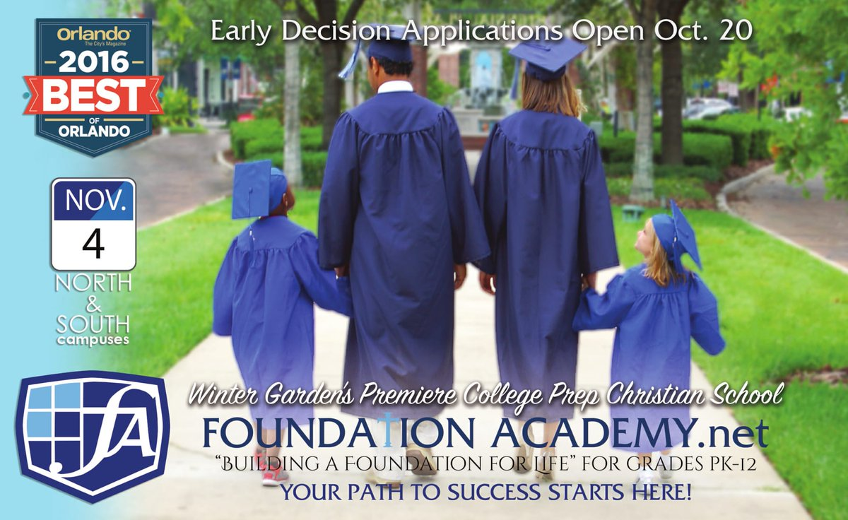 foundation academy thefalions twitter