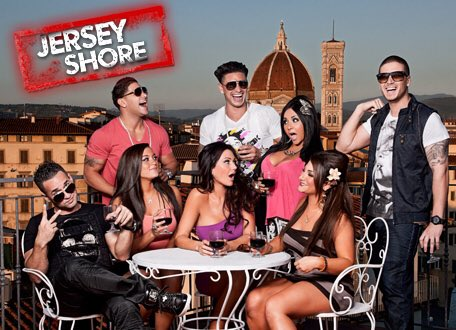 You heard the People @MTV just bring back the Real #JerseyShore RT if u agree https://t.co/NGb15TvAKp