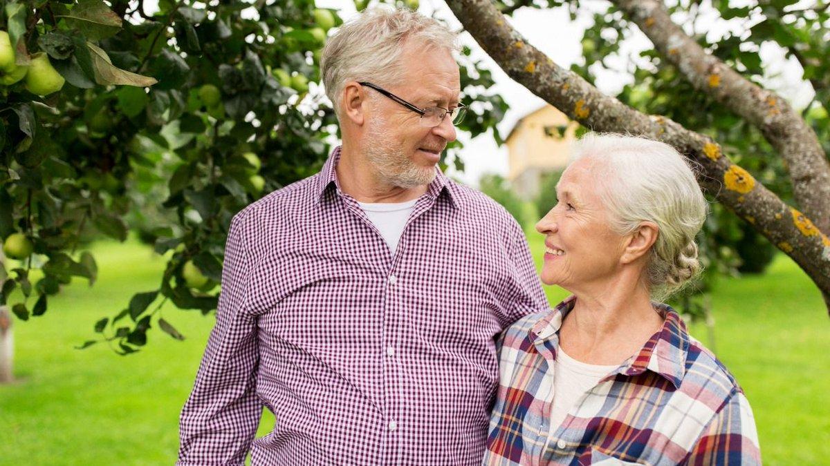 The Uk Religious Senior Singles Online Dating Service