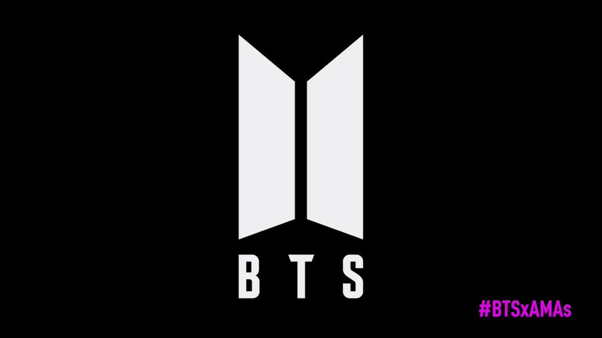 ARMY, IT'S HAPPENING.  @BTS_twt U.S. TV...