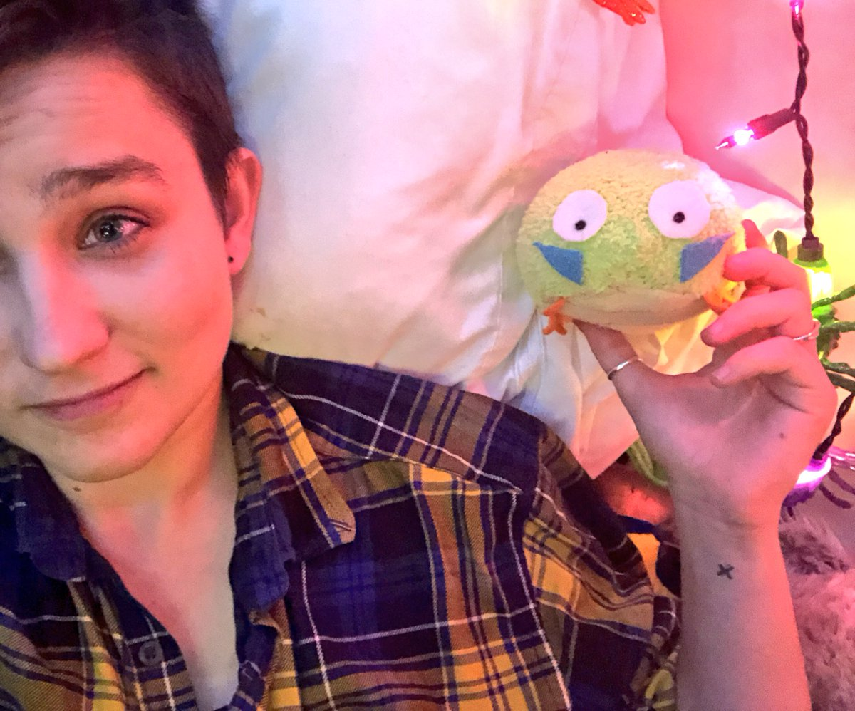 Bex Taylor Klaus Members Who Liked Message #54 Nude Celebs Forum - 2019 year