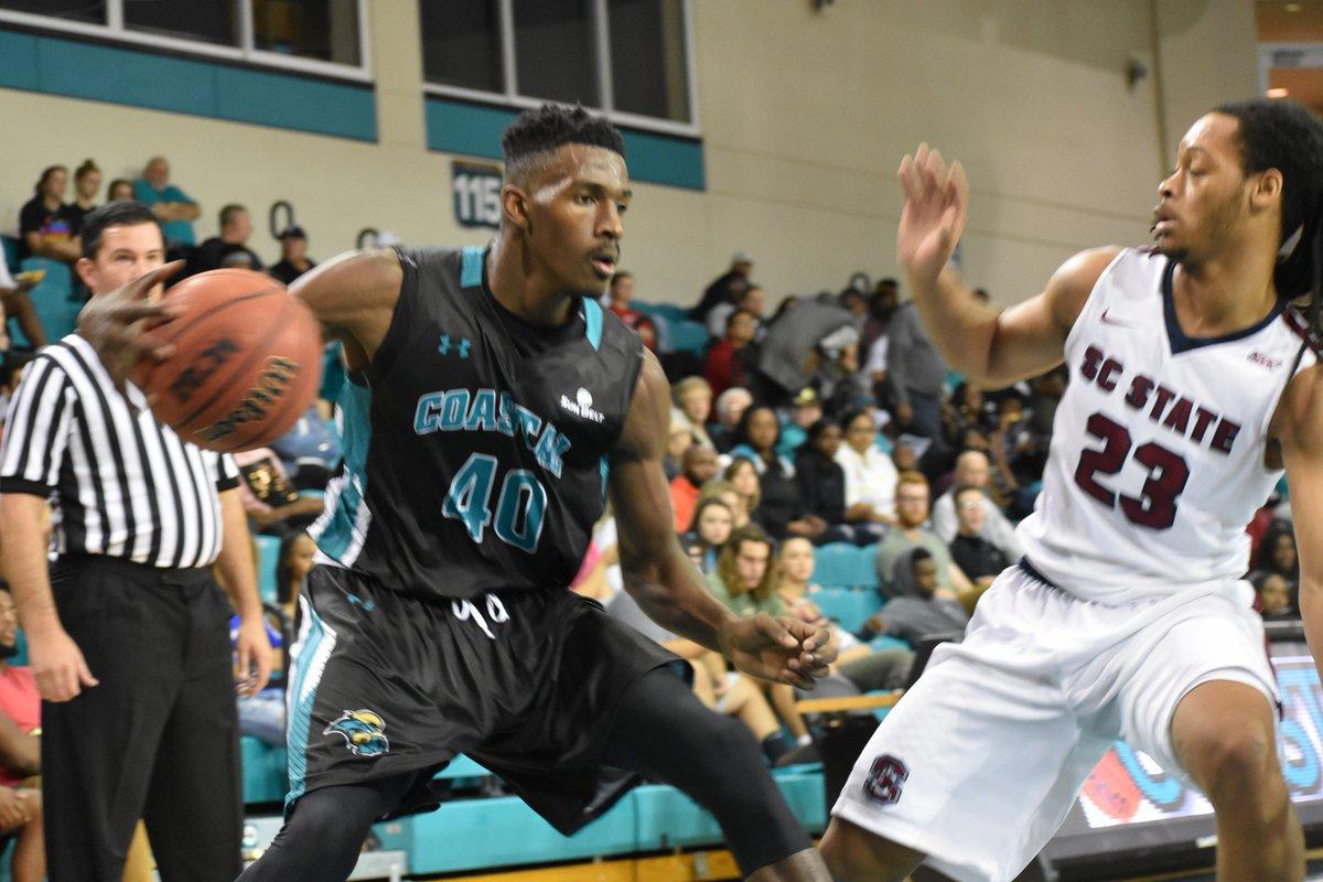 ccu men u0027s basketball coastalmbb twitter