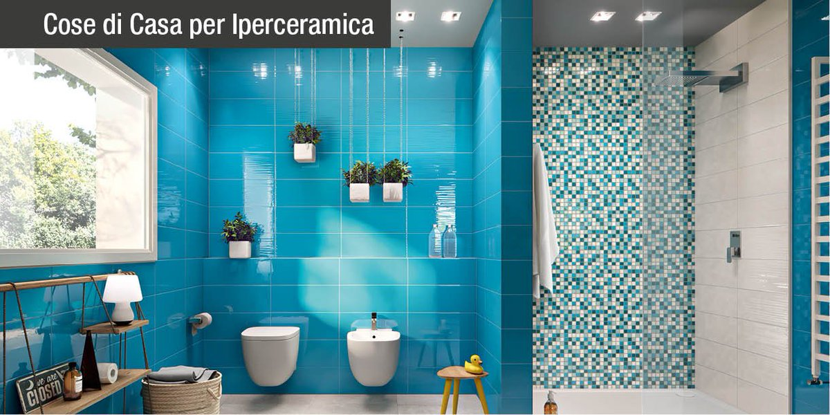 iperceramica hashtag on twitter - Iperceramica Arredo Bagno