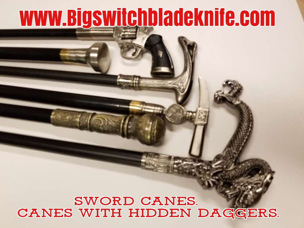 Big Switchblade (@bigswitchbladek) | Twitter