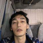 やばし!やばし!眠いすぎる!#ユーチューバー草彅 #ホンネテレビ pic.twitter.com/m…