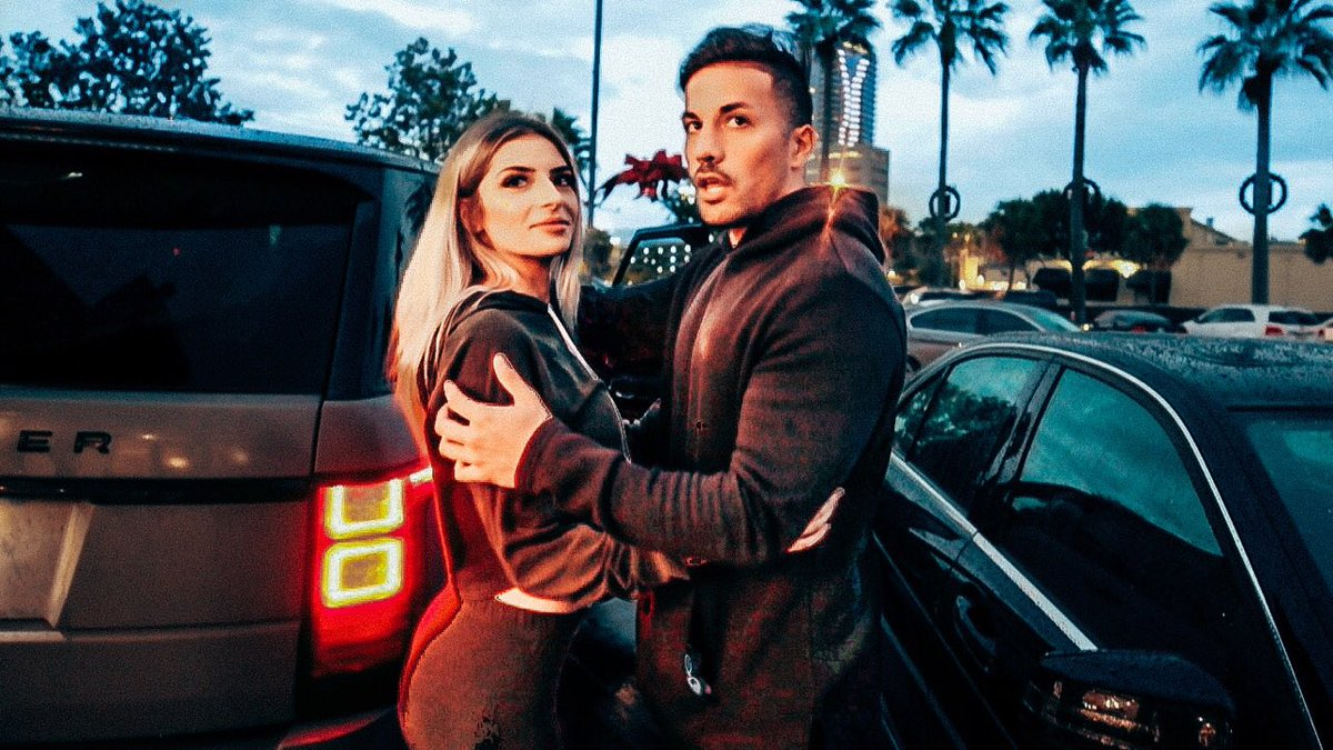 Christian guzman dating london