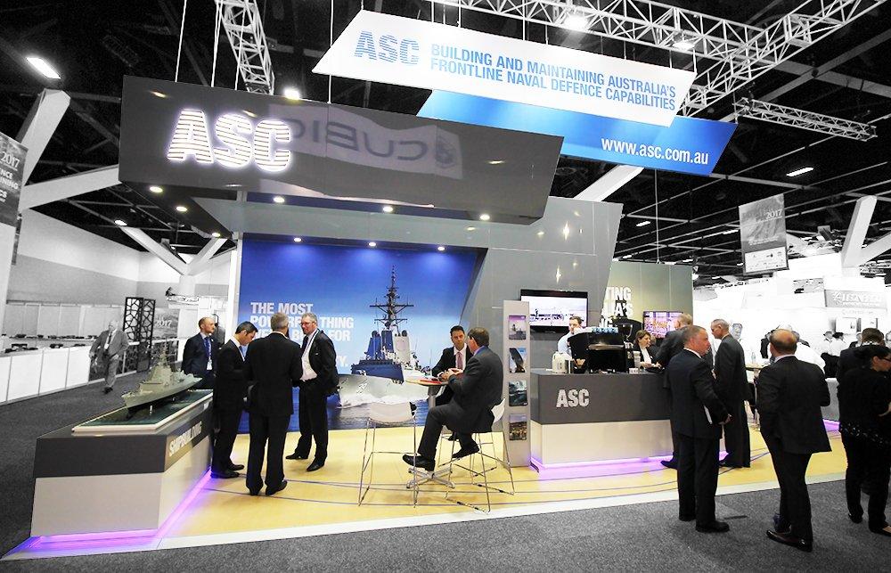 Exhibition Stand Lighting Australia : Proj modular exhibition stands