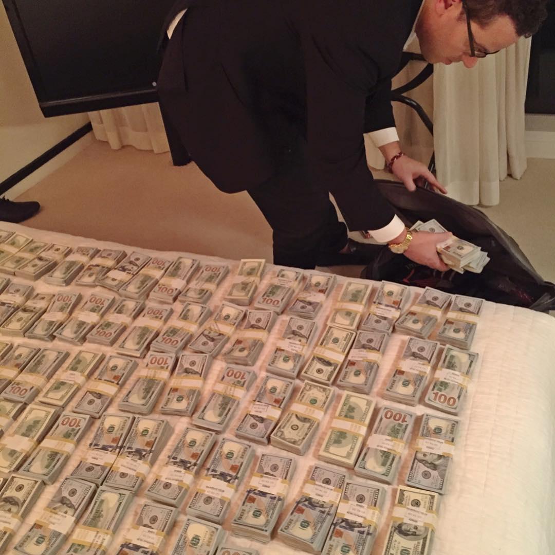 profit.ly tim sykes making money