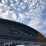 今日から西日本選手権😆❄️全日本選手権&全日本ジュニア選手権へ💪🔥選手のみなさん、ガンバです👊🏻👊🏻…