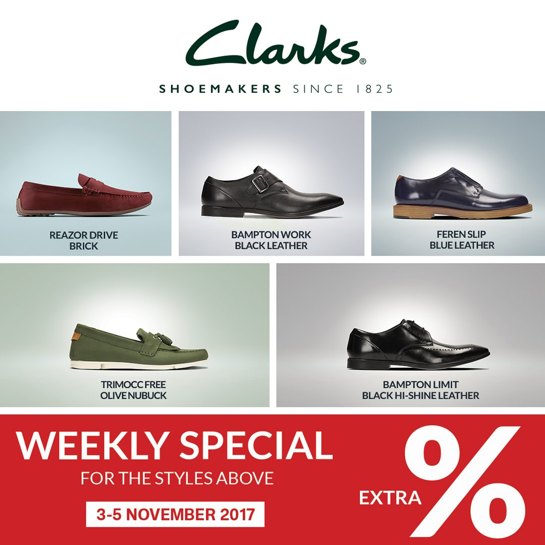 5dc408b525c1 Buy clarks indonesia cheap