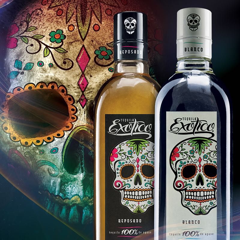 Best Tequila Brands In Minneapolis And Around The City