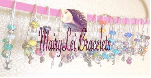 Check it out @MairyLbracelets. #rt and use #mairyleibracelets  https://t.co/z6TR3txqu0 https://t.co/giTQvQtkhC