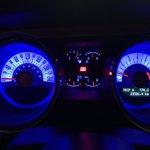 ★マスタング売ります★V8 GT コンバーチブル2010年式乗り出し310万円ローン化 運搬費別※手…