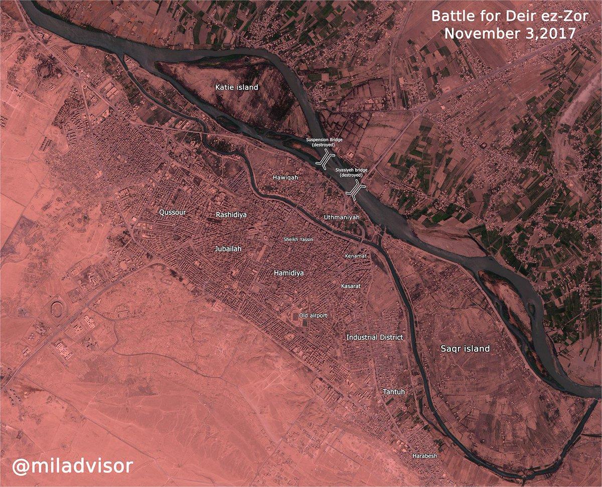 Syrian War: News #16 - Page 6 DNs33gsW4AE5qzL