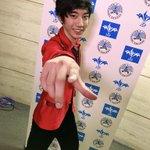 西日本Jr男子SP❄️ケガでブロック大会を免除になっていた三宅星南(セナ)選手が復帰😆‼️もう痛みは…