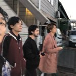 ただの散歩か?#ユーチューバー草彅 #ホンネテレビ pic.twitter.com/VFm6TPsf…