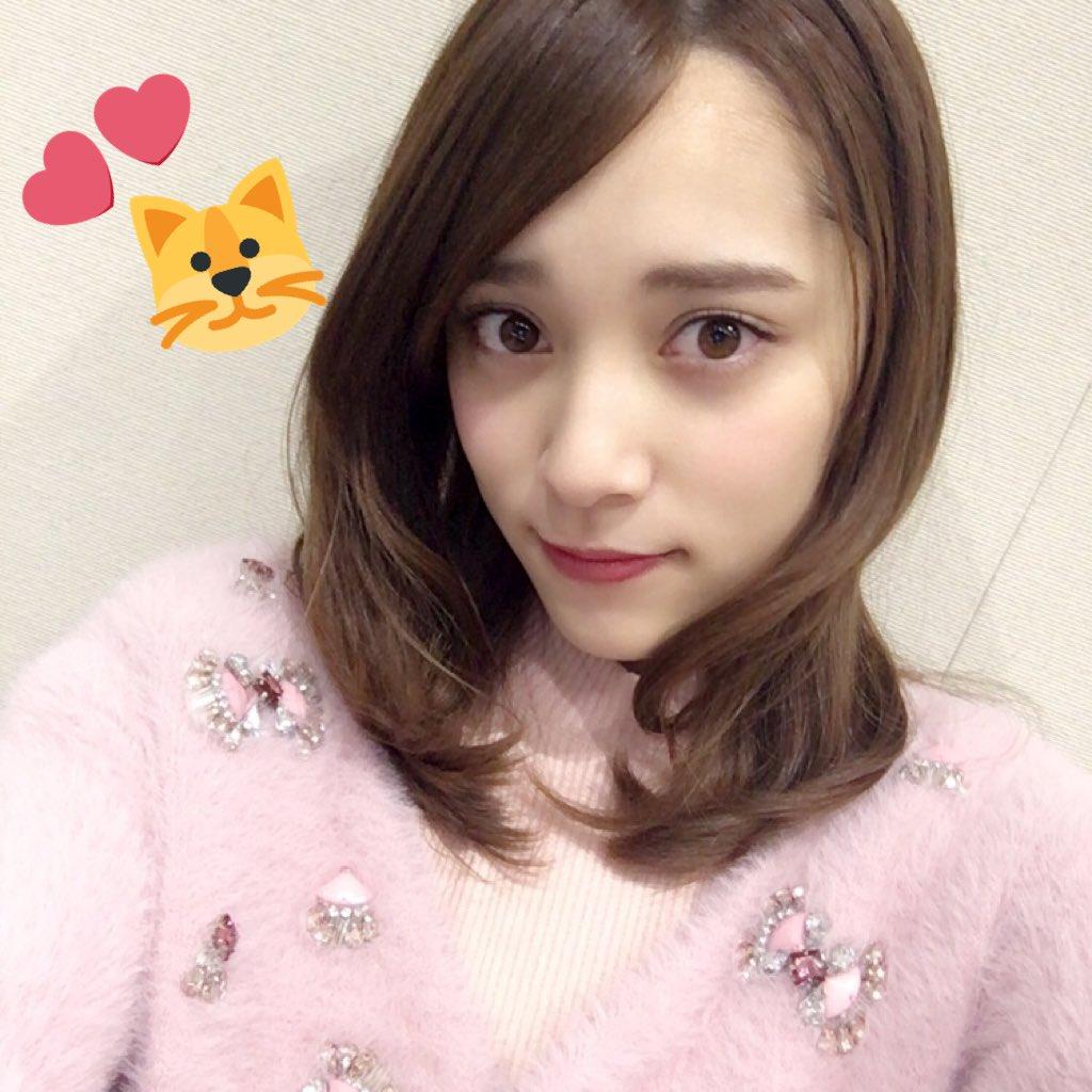 都丸 紗也華 - Twitter