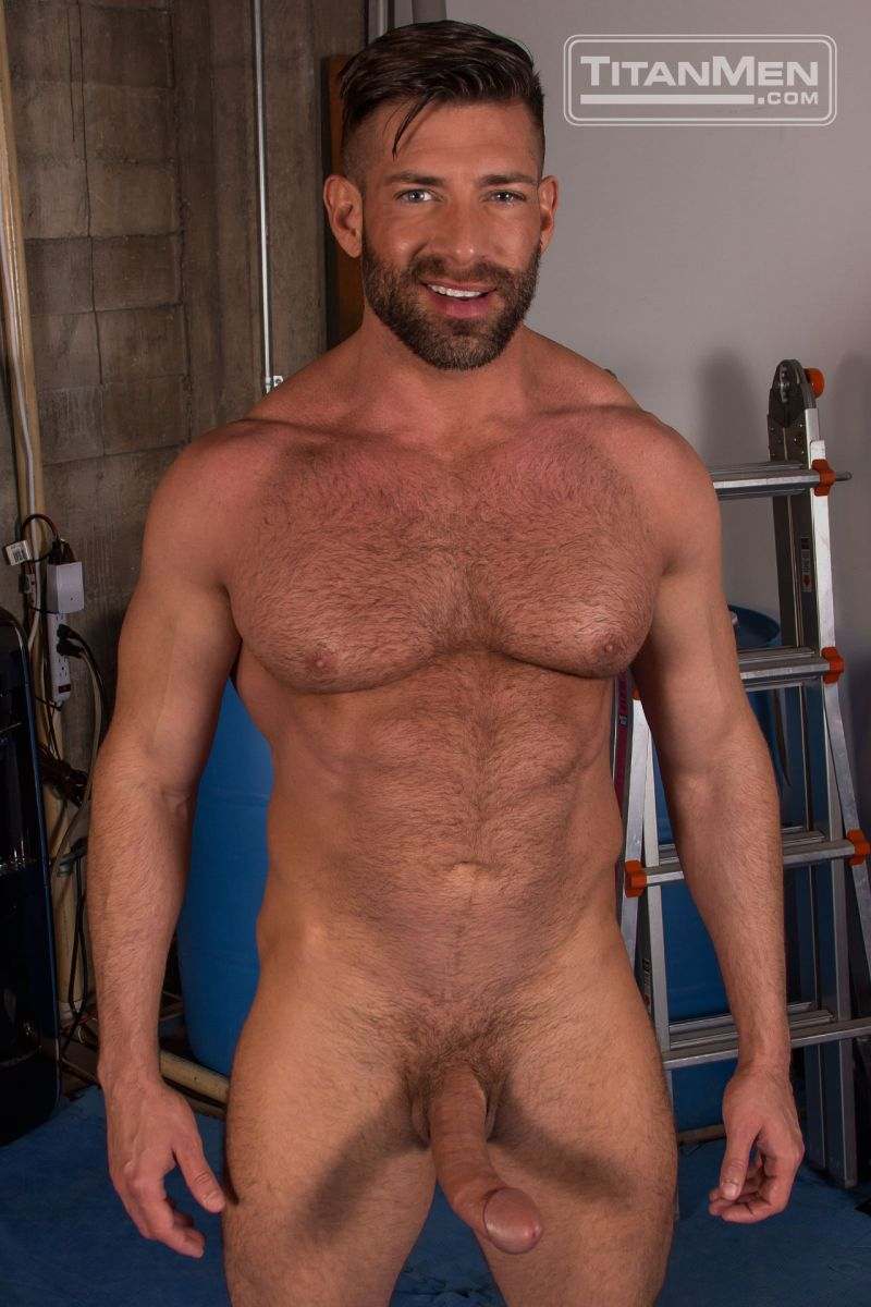 https://t.co/HznyZC7wD4 - @BruceBeckhamXXX ������ https://t.co/fQacfzTTAu