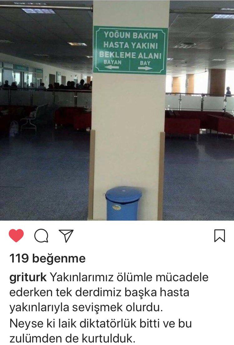 RT @LeventUzumcu: Çok şükür. https://t.co/d69bsSsr6w