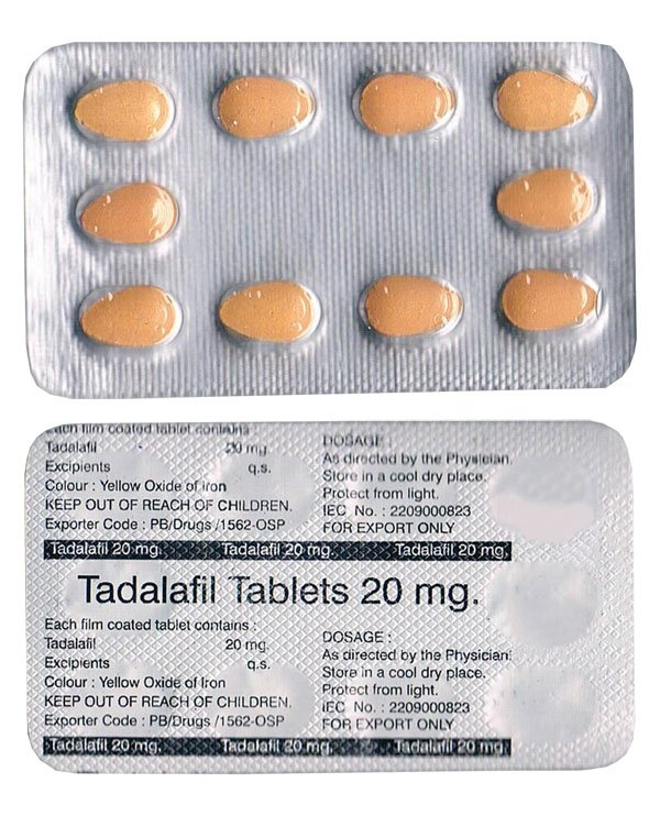 synthroid oral tablet 50