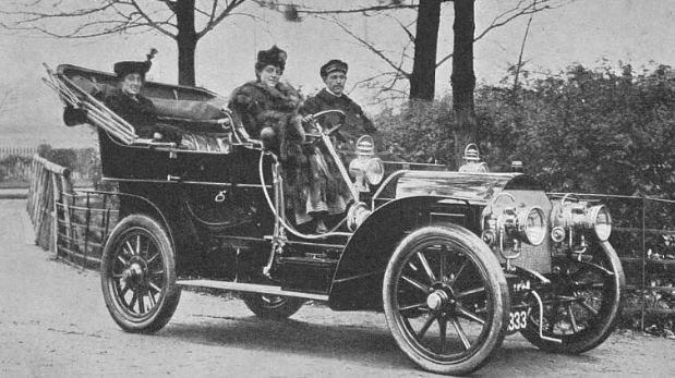 Findmypast Ireland On Twitter In 1896 Walter Arnold Received The First Fine For Speeding In A Car He Was Doing 8mph In A 2mph Zone Total Rebel