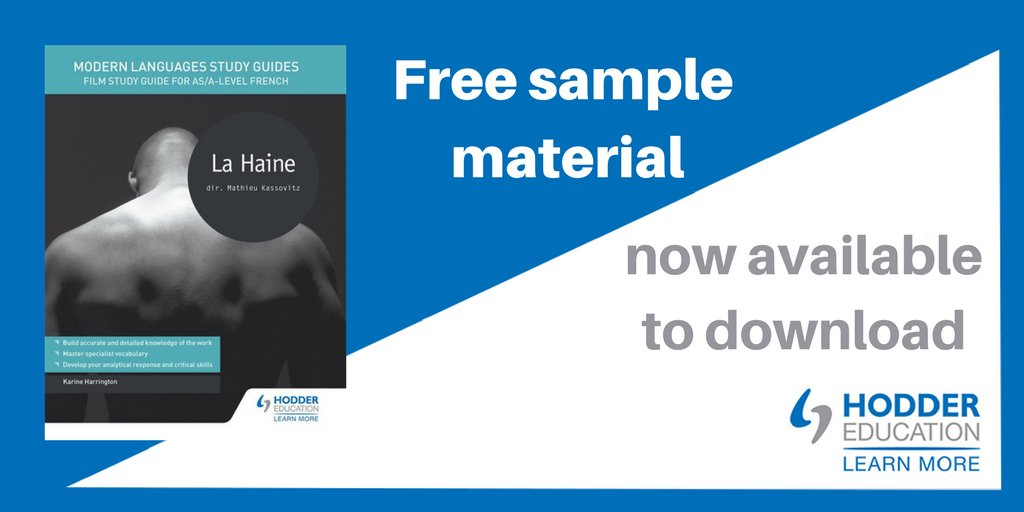 download bold fmri a guide to functional imaging for
