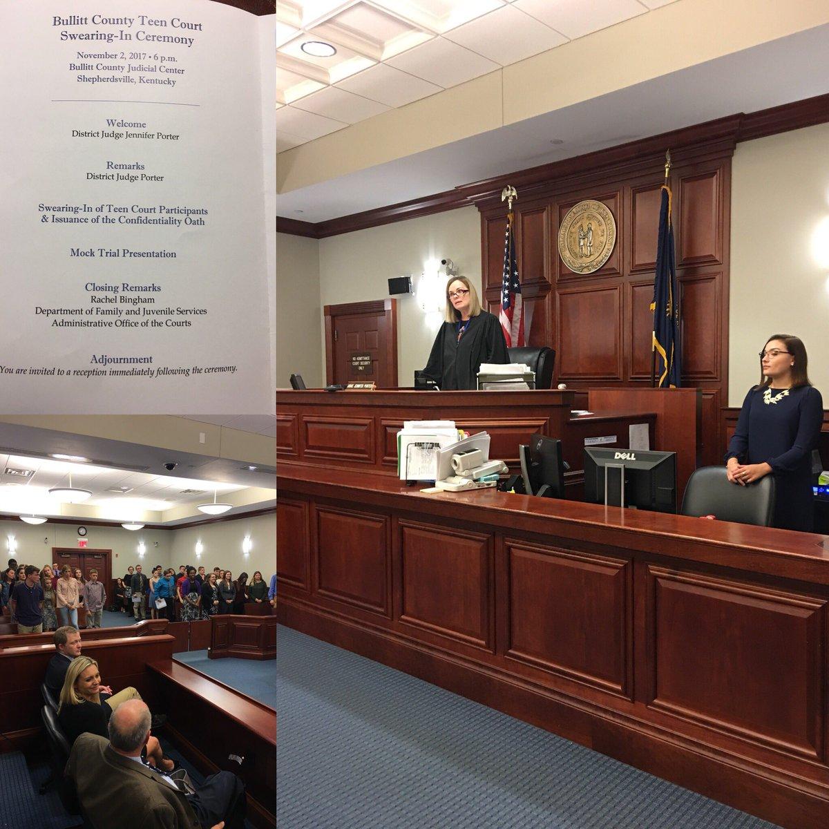 Baker county teen court, jennifer morrison naked breasts