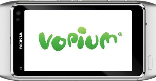 vopium for n8