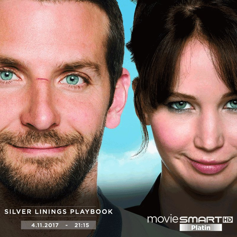 silver linings playbook paper Synopsis silver linings playbooks tells the story of pat solitano jr (played by bradley cooper), a high school teacher diagnosed with bipolar disorder who is trying to get his life back together.