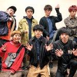 【立教!ライブ終了〜!】■11/3(金祝)立教大学 池袋キャンパスw/ Saucy Dogきてくれた…