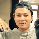 いざ、滋賀へ!!#flumpool pic.twitter.com/D2jW0GBtVx
