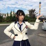 NMB48 3rdアルバム個別写真会 ポートメッセ名古屋来てくださった皆様ありがとうございました!!…