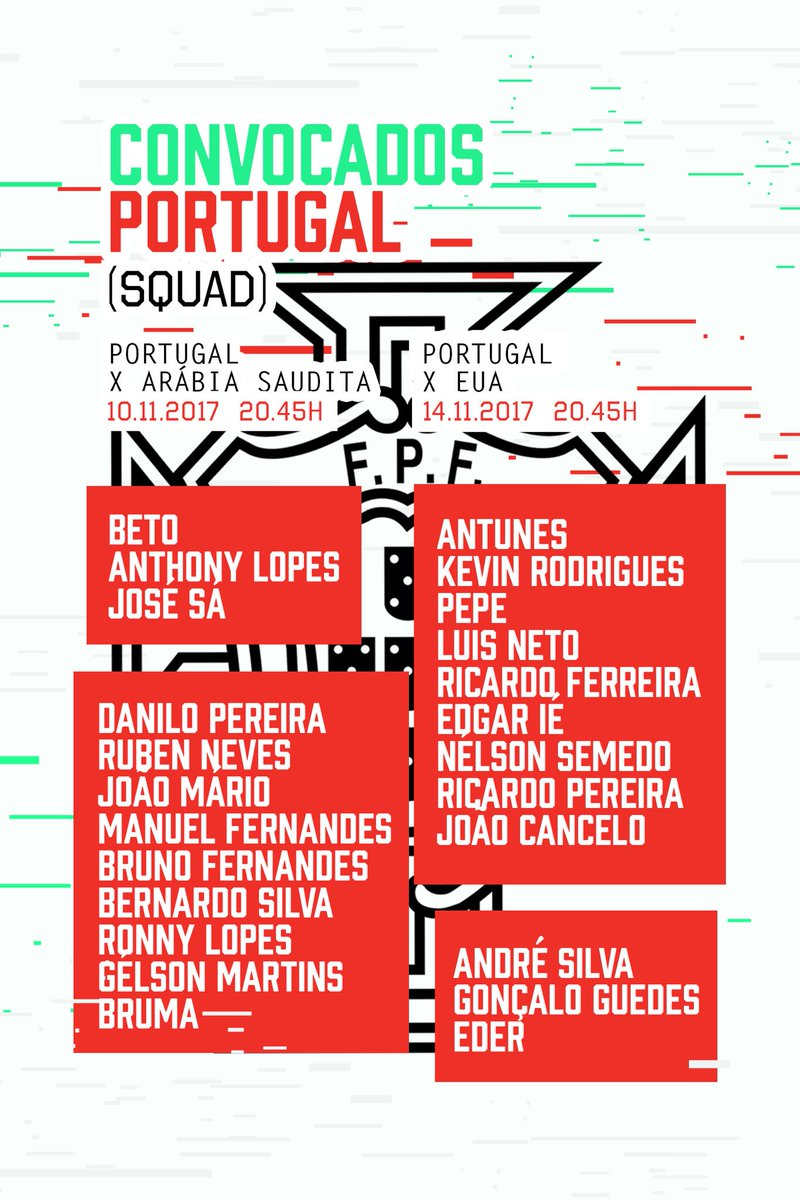 Groupe Portugal