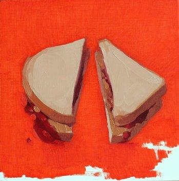 A table! #BenjaminBjörklund #Boilly #peintures <br>http://pic.twitter.com/yc9qDMigPp