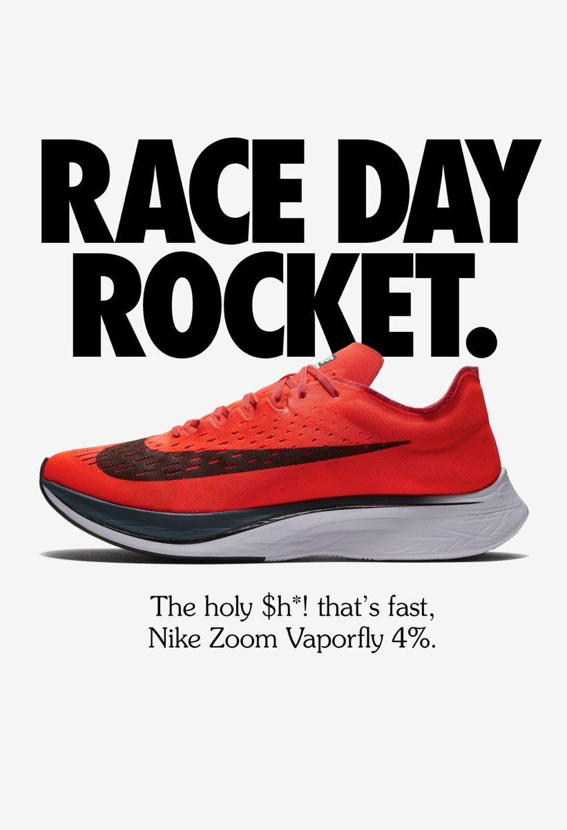 dc1ca20d47da5 Nike NYC on Twitter