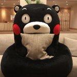 明日も笑顔に会えますように。おやくま・・・☆ pic.twitter.com/Luh5kmDz6K