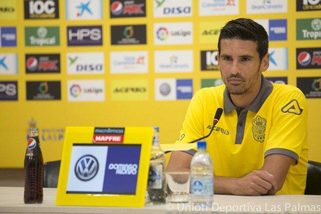 DNtkopDUMAIVlvE Vicente tiene una sobrecarga pero estará listo para el partido ante el Girona - Comunio-Biwenger