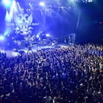 【TOUR 2017 BABEL on Life Line】ツアーファイナルZepp Tokyoあり…
