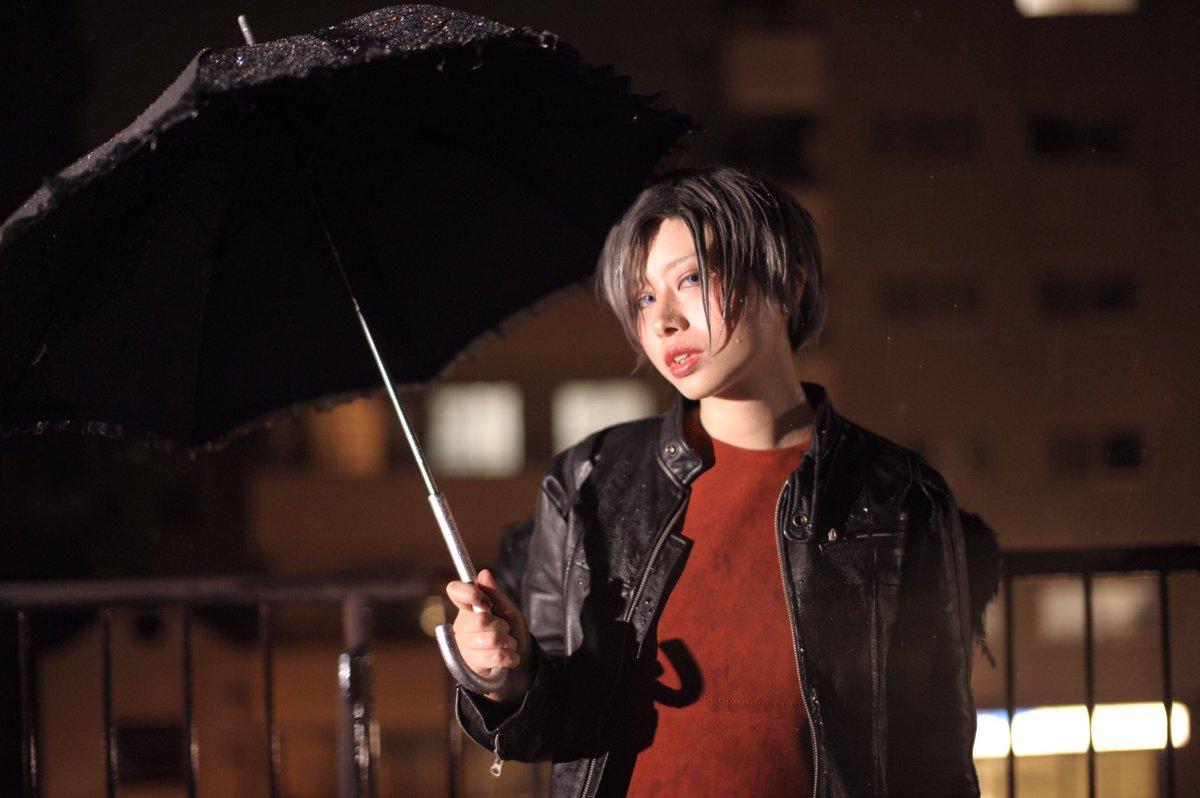 10.29 ライチ 写真/陽太郎@SonicPpg