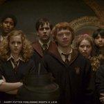 「ハリー・ポッターと不死鳥の騎士団」をご覧いただきありがとうございましたぁー😭💖来週はハリー・ポッタ…