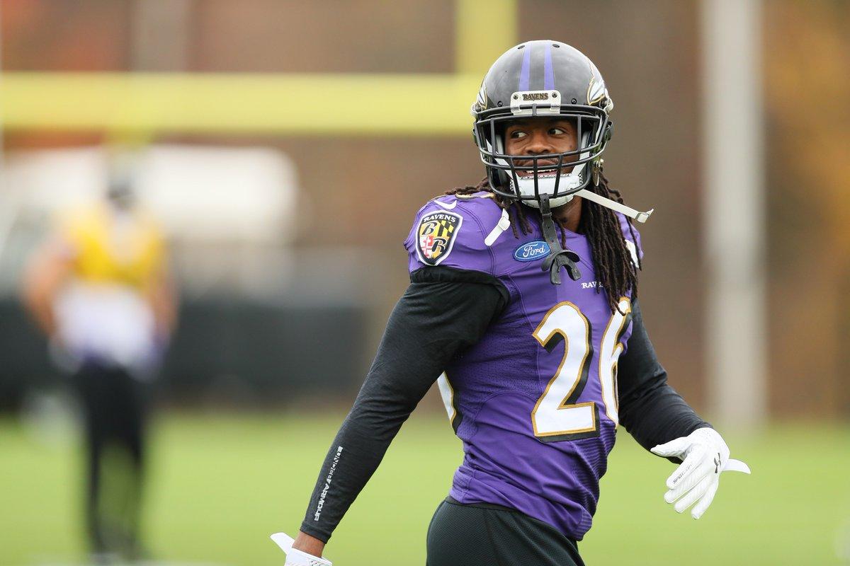 buy popular 9ea48 b70e2 Baltimore Ravens on Twitter: